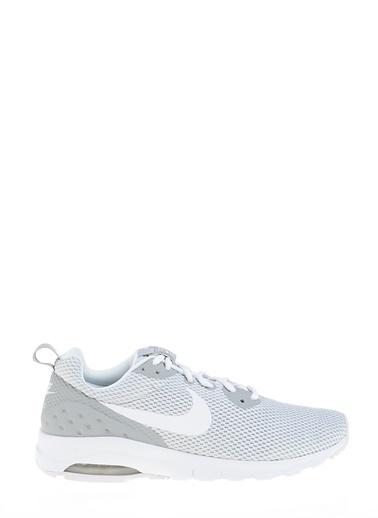 Nike Air Max Motion Lw Se-Nike